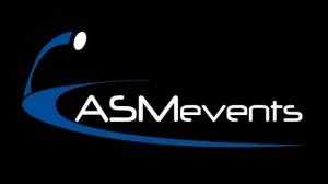 Teaser ASM Events